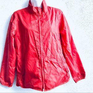 Gap women's rain jacket Size XS
